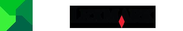 Lexmark icon
