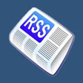 RSS news illustration